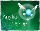 Imagen de Anyka